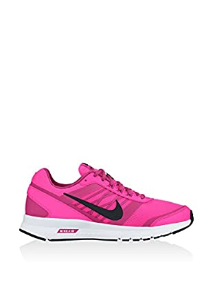 Nike Sneaker Air Rentless 5