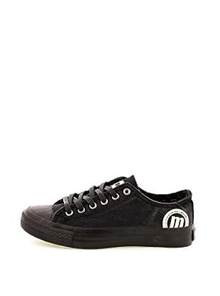 Mtng Zapatillas Bambas