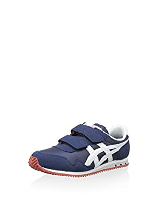 Onitsuka Tiger Zapatillas Sumiyaka Ps
