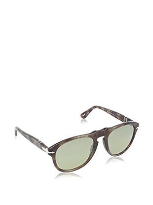 Persol Sonnenbrille Mod. 0649 972/83 braun 52 mm