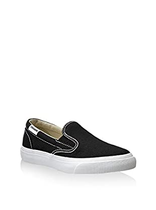 Converse Slip-On Chuck Taylor All Star Core Slip Ox