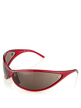 John Richmond Sonnenbrille JR56203 rot