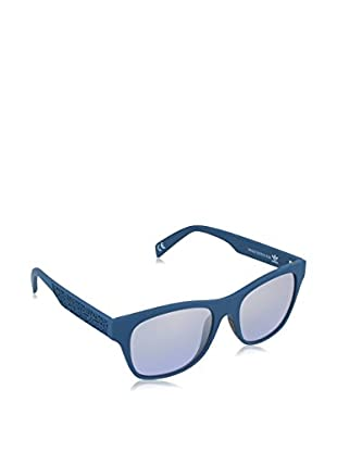 ITALIA INDEPENDENT Sonnenbrille 01969-021-53 (53 mm) dunkelblau