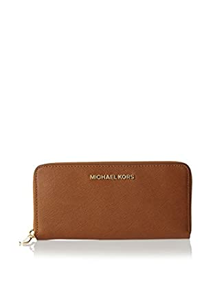 Michael Kors Cartera Jet Set Travel Za Continental