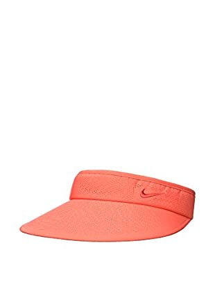 Nike Visor Big Bill Visor 2.0