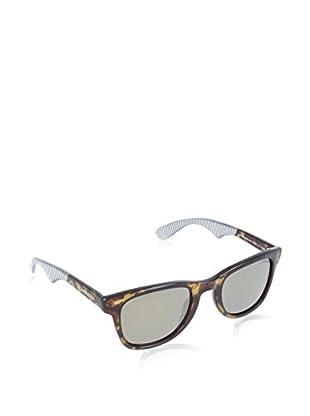 CARRERA Gafas de Sol 6000 JO (50 mm) Negro / Amarillo