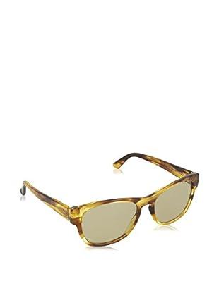 GUCCI Gafas de Sol 1044/S UO EJS (53 mm) Amarillo