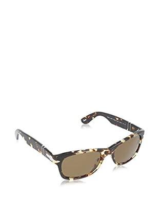 Persol Sonnenbrille Polarized 2953S (53 mm) braun