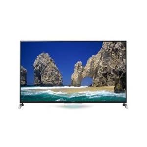 Sony Bravia KDL-55W950B 139 cm (55 inches) Full HD LED TV