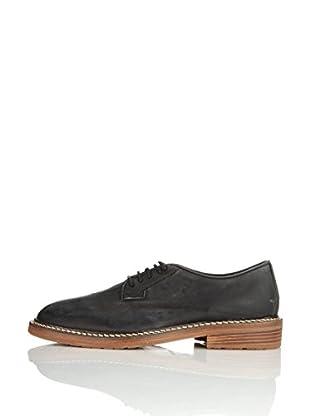Kickers Zapatos Clásicos Beth