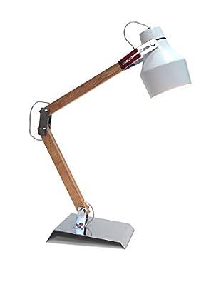 Tomasucci Lámpara De Mesa Peo