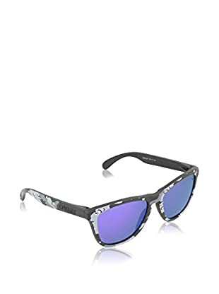 Oakley Gafas de Sol Mod. 9013 Sun901351 Gris
