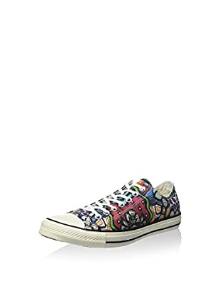 Converse Zapatillas All Star Ox Can Graphics