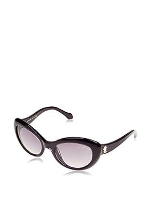 Roberto Cavalli Sonnenbrille Rc826S (54 mm) schwarz