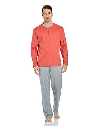 Calida Pyjama Spirit