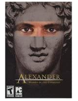 Alexander the Great (PC)