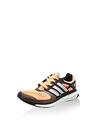 adidas Sneaker B40903