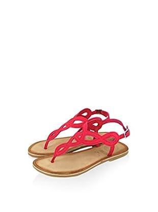 Gioseppo Sandale Rocito