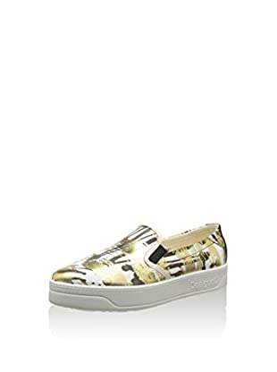 Desigual Slip-On Terrenal