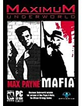 Maximum Underworld (PC)