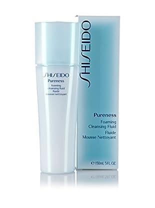 SHISEIDO Limpiador Facial Pureness 150 ml Único