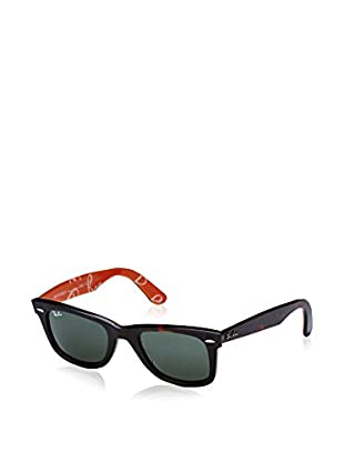 Ray-Ban Gafas de Sol 2140 1113  Negro