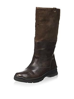 IGI&Co Stiefel 2856100