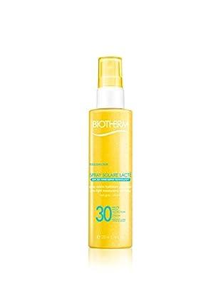 Biotherm Sonnenmilch Spray 30 SPF 200 ml, Preis/100 ml: 10.47 EUR
