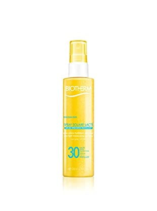 BIOTHERM Leche Solar Spray 30 SPF 200 ml