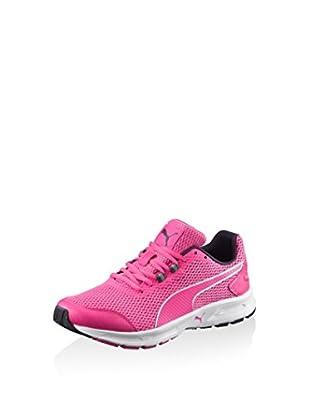 Puma Sneaker Descendant V4 Wn'S