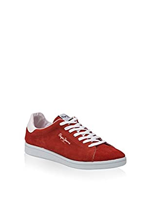 Pepe Jeans Zapatillas Kentucky Suede