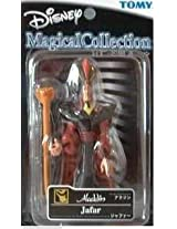 Disney Magic Collection Aladdin Jafar