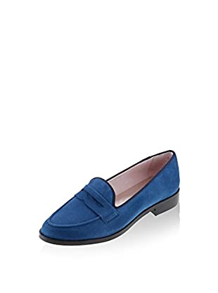 SIENNA Loafer Sn0317
