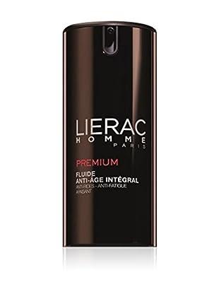 Lierac Gesichtsfluid Premium Homme 50 ml, Preis/100 ml: 79.9 EUR