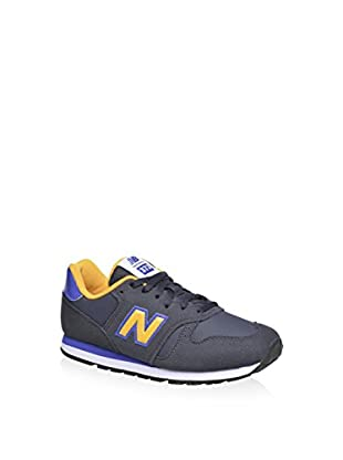 New Balance Zapatillas KJ373