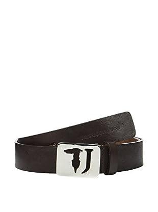 Trussardi Jeans Cinturón