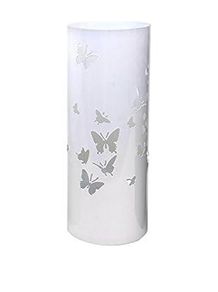 Alexandra House Schirmständer Butterflies