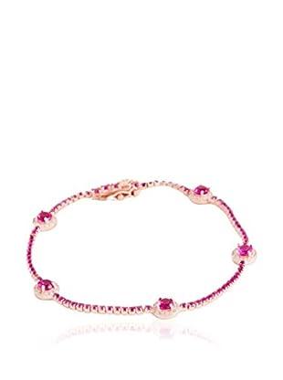 Kute Jewels Armband Lisha