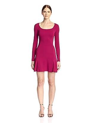 Rachel Zoe Women's Toril Mini Dress