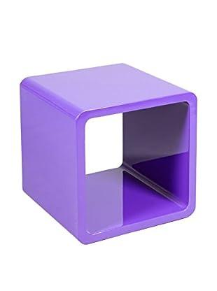 INTERIOR STYLE Regal Cube