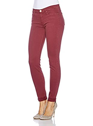 7 For All Mankind Pantalón The Skinny The Skinny