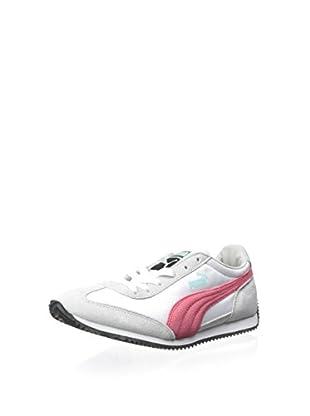 Puma Women's Puma SF77 Nylon Sneaker