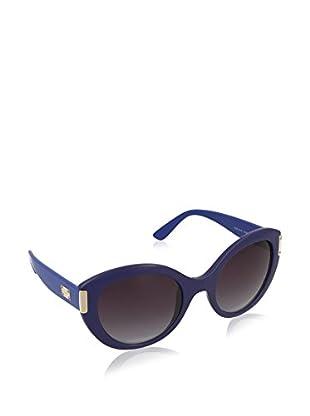 VERSACE Gafas de Sol VE4310 51688G (55 mm) Morado