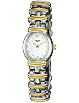 Pulsar Ladies Watch Pta08Ax