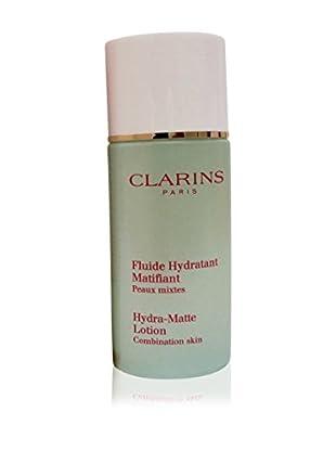 Clarins Loción Facial Hydratant 50 ml