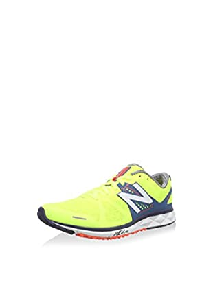 New Balance Zapatillas M1500Yb