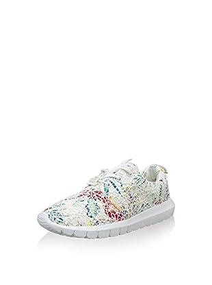 Molly Bracken Sneaker Trendyhawai