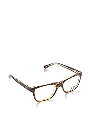 Ray-Ban Gestell Mod. 1536 360248 (48 mm) havanna