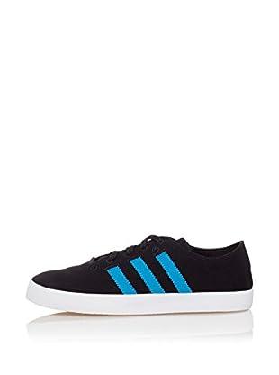 Adidas Zapatillas Adi Ease Surf Toile
