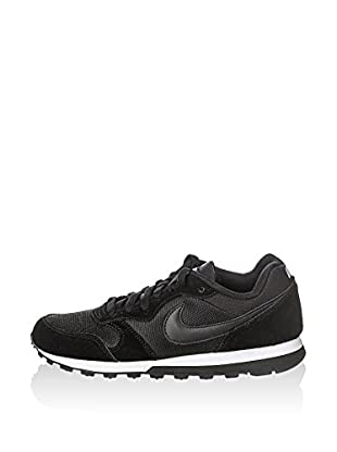 Nike Sneaker W Md Runner 2
